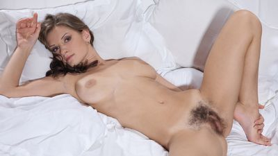 Love Hairy download